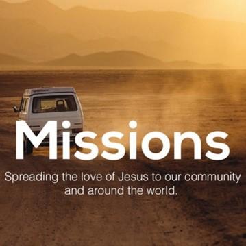 TRC Mexico Mission Trip Aug. 2018 Image
