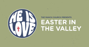 Easter in the Valley 2019