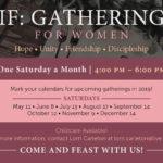 If Gathering-v3