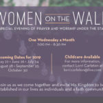 Women on the Wall-v3