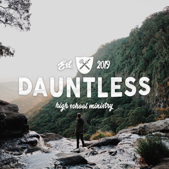Dauntless 2(a)