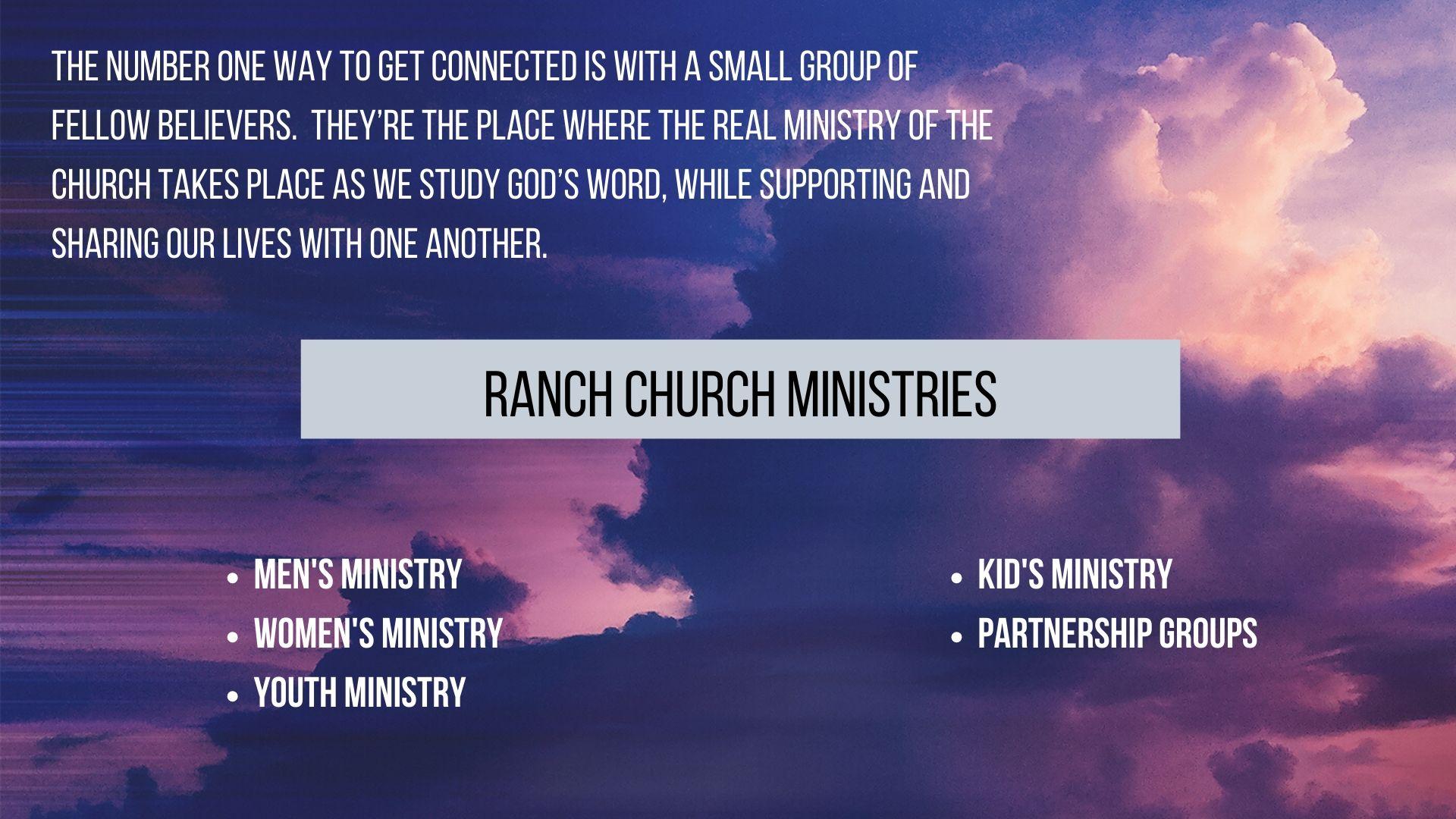ranch church ministriesi (1)