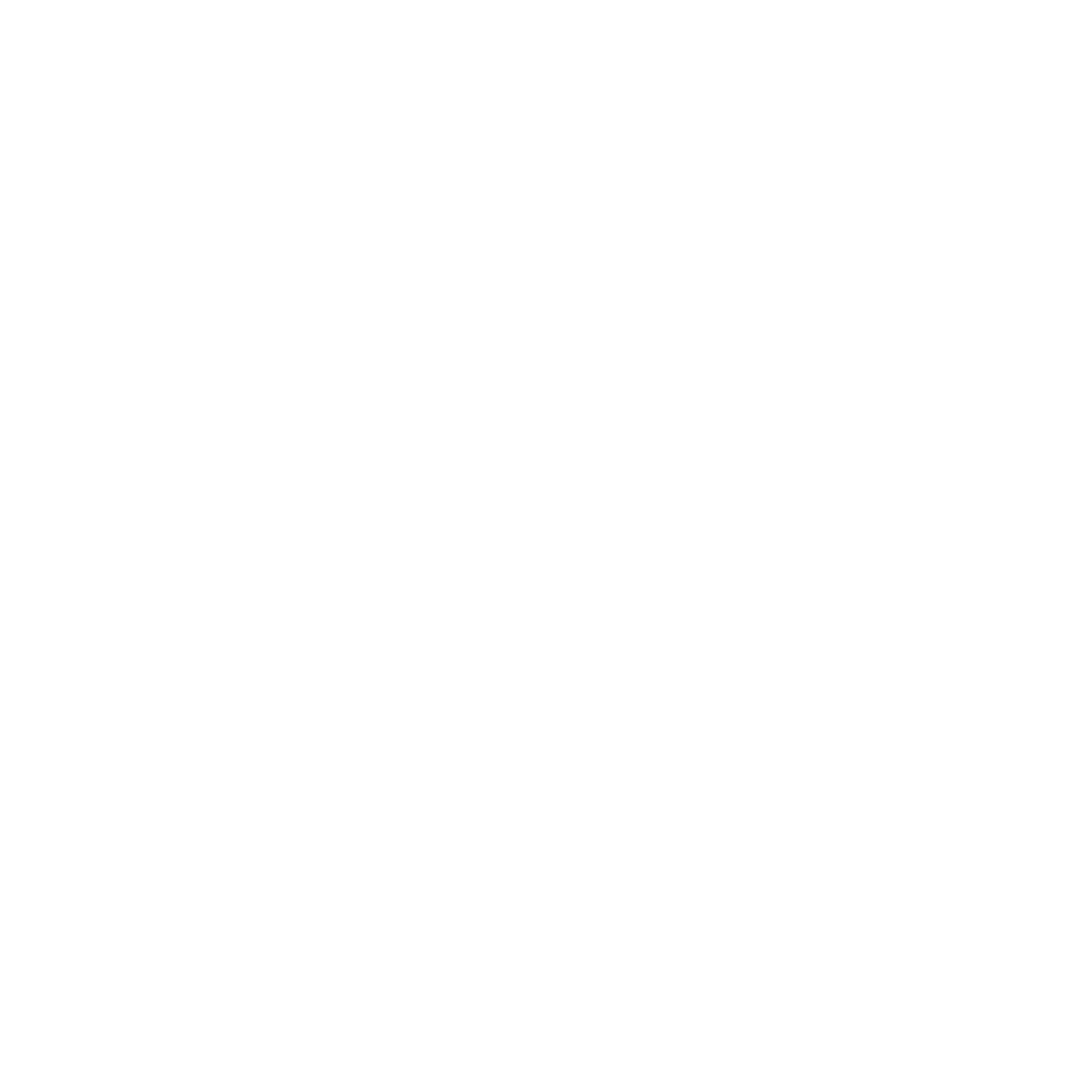 Ranch Church